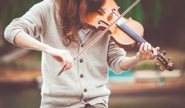 Vorteile Musikmachen Gehirn