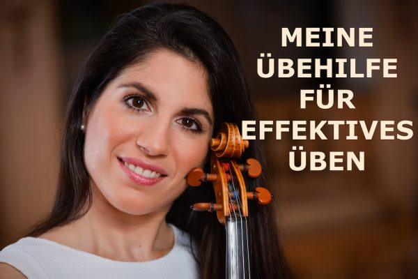 Übetagebuch by Aloisia Dauer